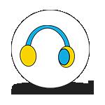 dc-Audio