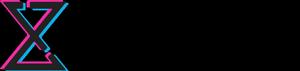 SYNERGY XYZ Logo