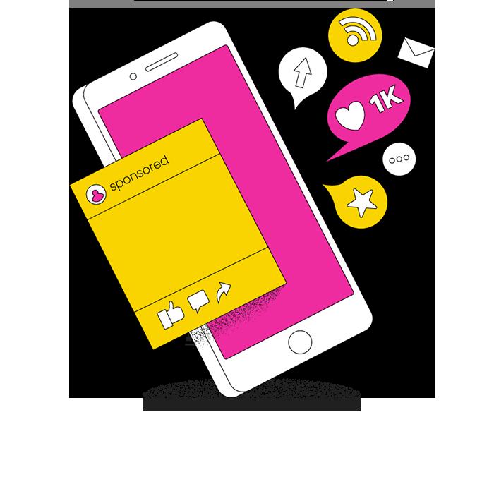 social media marketing in malaysia