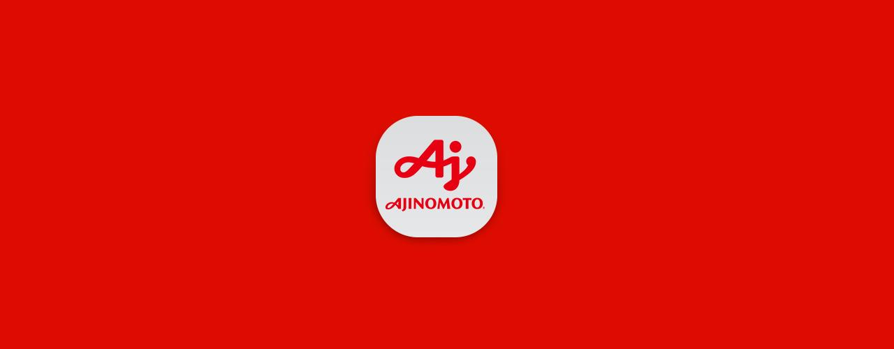 Ajinomoto - Influencer Marketing Malaysia