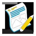 dc-copywritting
