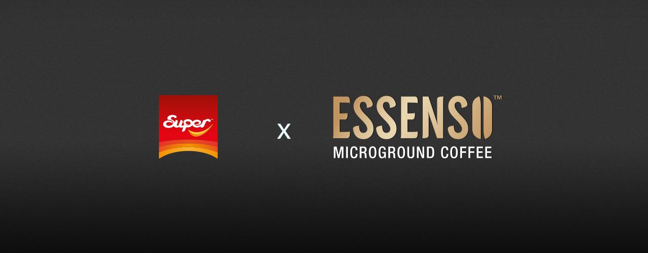 Essenso - Social Media Management