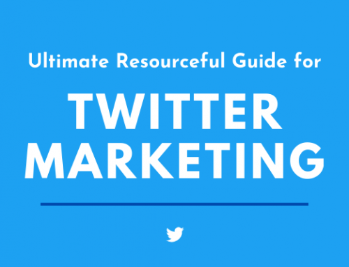 Ultimate Resource Guide for Twitter Marketing