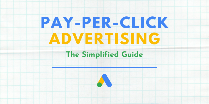 Google Ads - Pay-Per-Click Advertising - Synergy XYZ