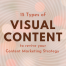 15 Types of Visual Content